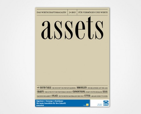 assets_022015_cover