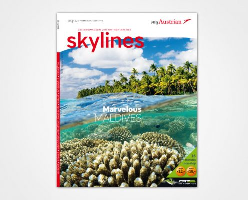 skylines_cover_0516