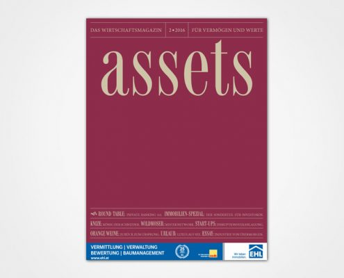 assets_022016_cover