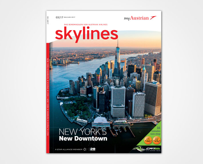 skylines cover 03/2017
