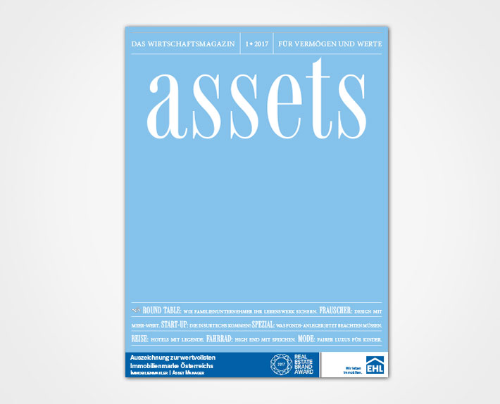 assets-01-2017 cover