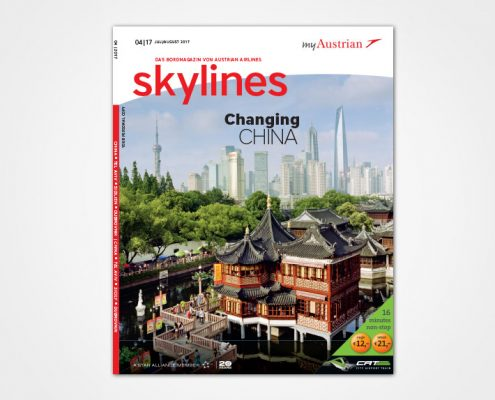 skylines-cover-0417