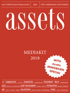 assets MEDIAKIT 2018 - Cover