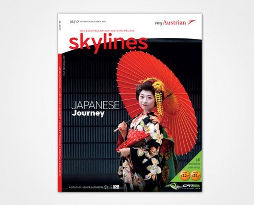 Skylines 0617 Cover