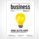 RLBOOE-business 03/2018 Cover