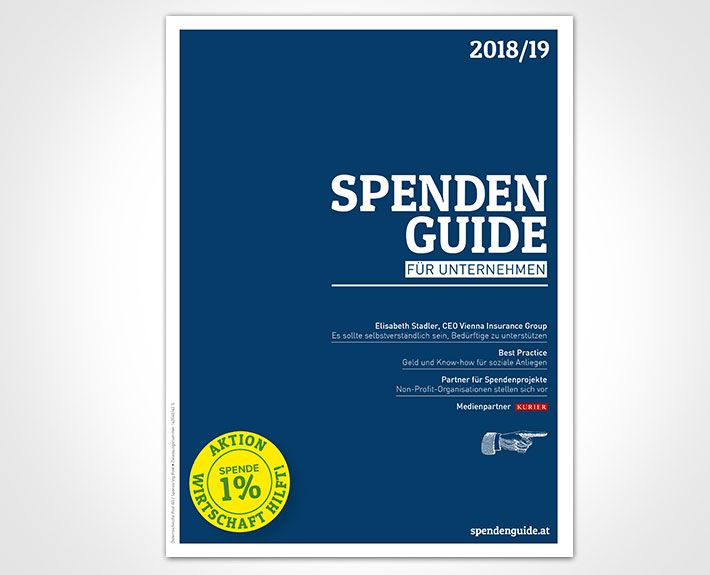 SpendenGuide 2018-19-Cover