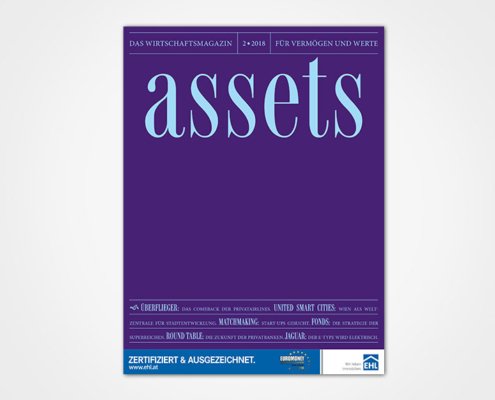 assets 02/2018 Cover