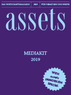 assets MEDIAKIT 2019 - Cover