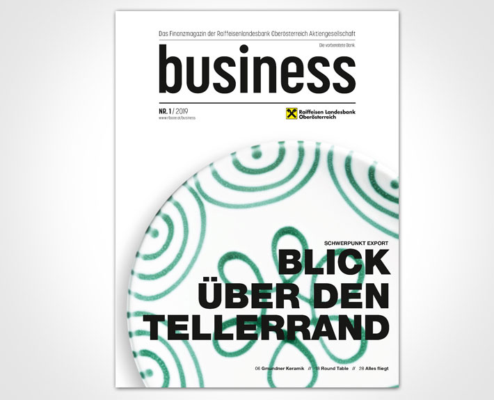RLBOOE-business-01/2019 Cover