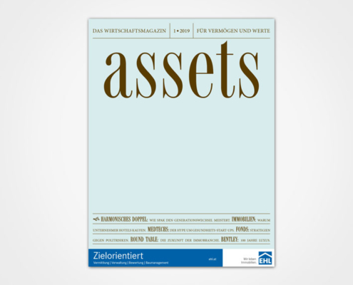 assets 01/2019 Cover