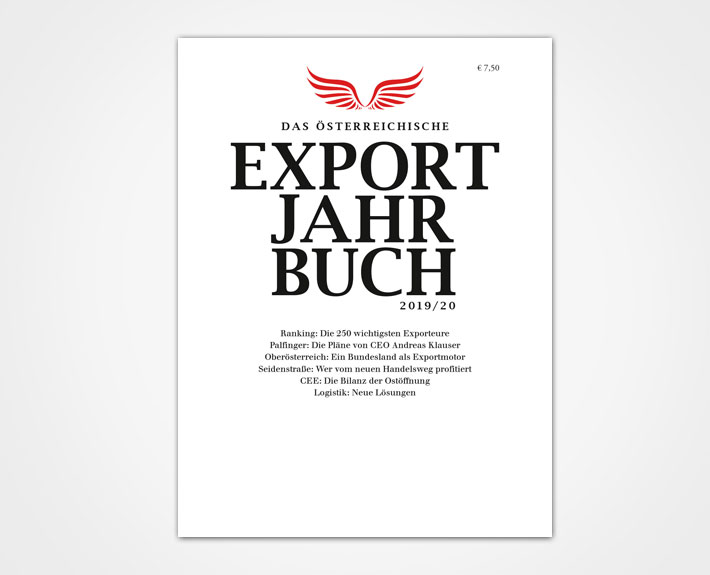 EXPORT Jahrbuch 2019-2020