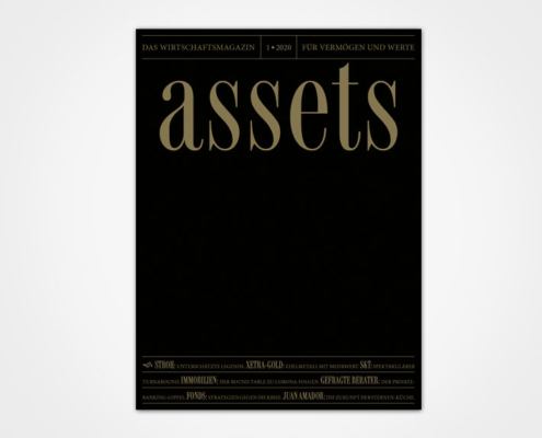 assets 01/2020 Cover