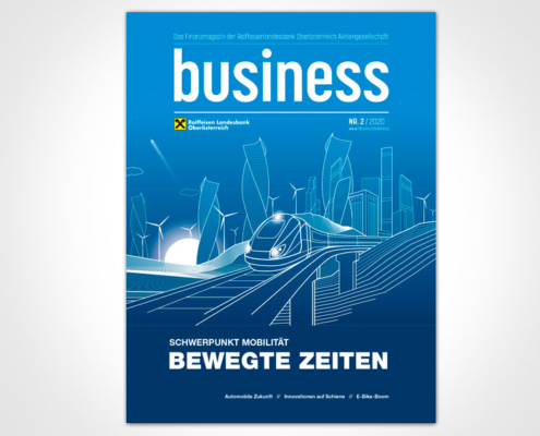 RLBOOE-business-02/2020 Cover