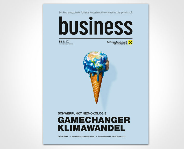 RLBOOE-business-01/2021 Cover