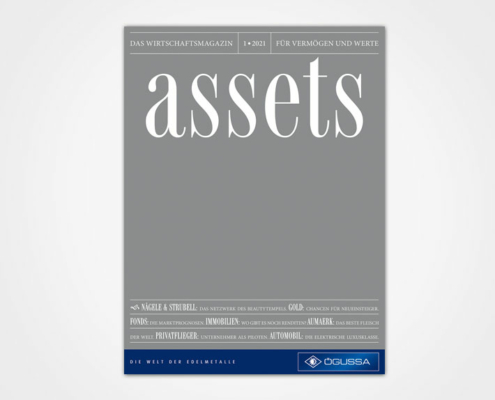assets 01/2021 Cover